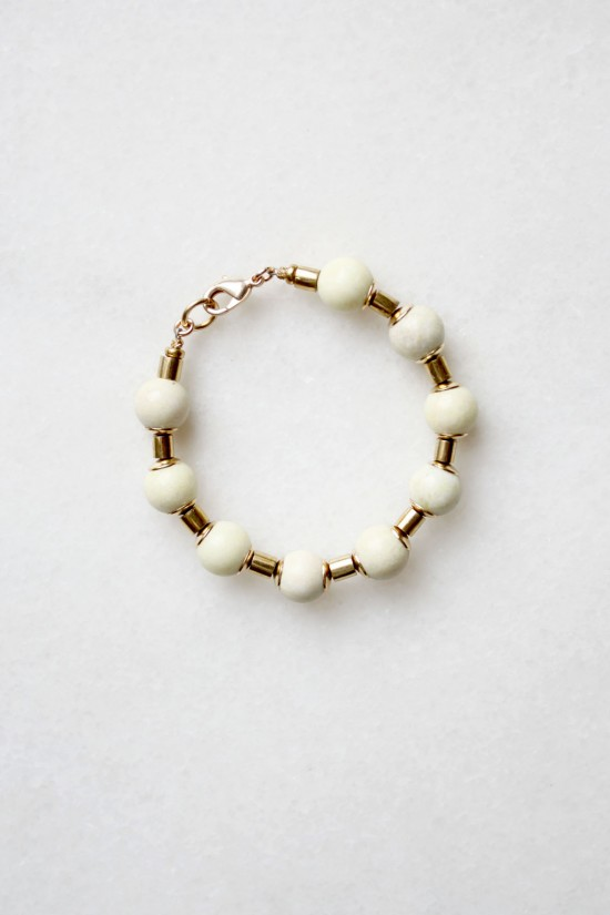 Maye Bracelet